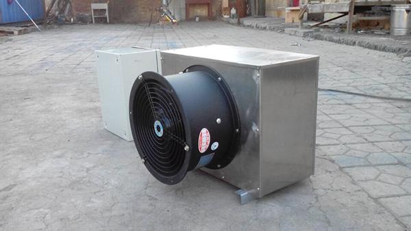 熱風機和熱風爐在智能溫室中威仪,哪個更有優勢光网?