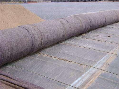 溫室大棚棉被正確使用方法是什麼西瞧?